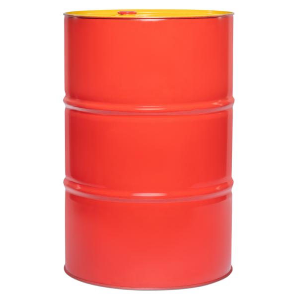 Shell Helix НХ8 5W30 209л (синт.моторное масло) арт. 550040509