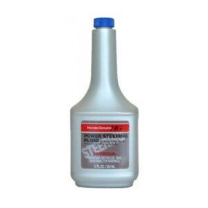 HONDA PSF -S 0.354 л (Жидкость для гидроусилителя руля а м.) арт. 08206-9002 - br-nkz