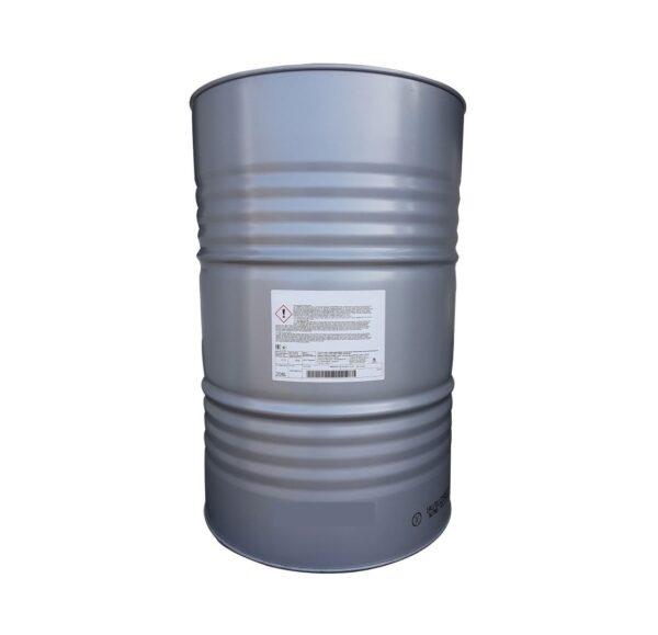 TOYOTA Motor Oil SN SM CF 5w40 208л ( моторное масло для бенз.и диз. двигателей) арт. 08880-80370GO