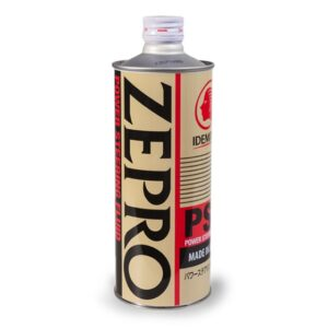 IDEMITSU ZEPRO PSF Жидкость для гидроусилителя руля 0.5л арт. 16470005