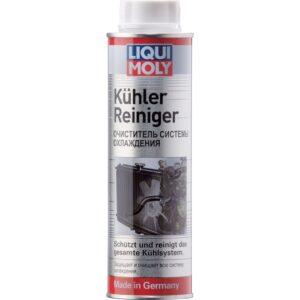 Очиститель системы охлаждения KuhlerRein (0,3л) LIQUI MOLY 1994 (12шт/кор) арт. 1994