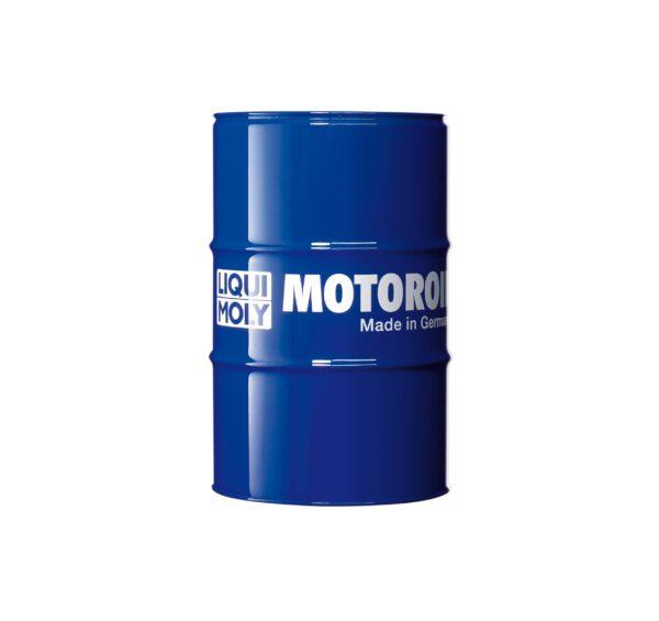 Масло LiquiMoly SN Plus + RC GF-5 5W30 Special Tec AA HC-синтетическое (60л.) 20955 арт. 20955