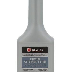 IDEMITSU PSF Жидкость для гидроусилителя руля (354мл) арт. 30102052A