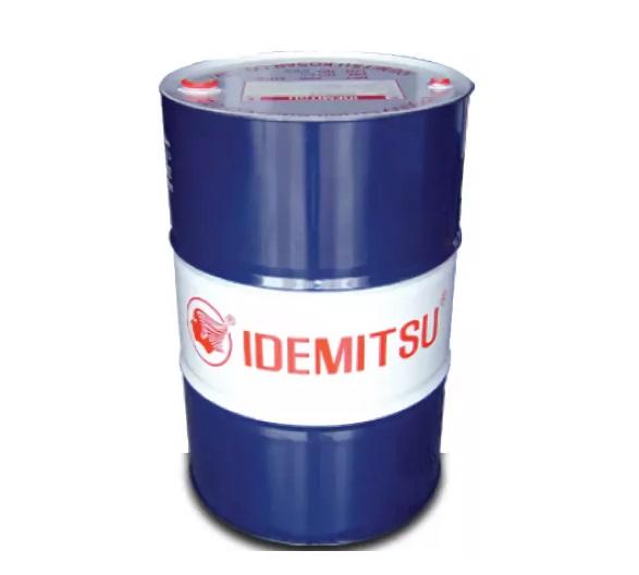 IDEMITSU DAPHNE SUPER HYDRO 32A Гидравлическое масло 200л арт. 32240125200