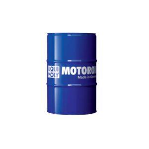 Масло LiquiMoly SL 10W40 Optimal п/синтетическое (60л) 3931 арт. 3931