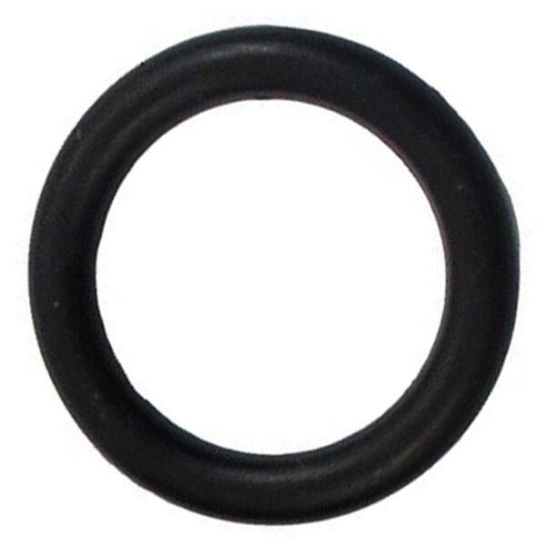 Резиновое кольцо 26,8х35 арт. 8659