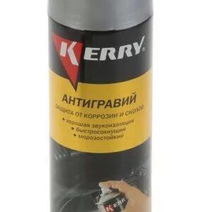 Антигравийное покрытие (серый) 650мл арт. KR-970.1