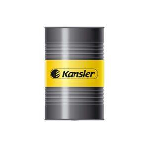 KANSLER трансмиссионное масло Hypoid SHC 75W90 API -GL-4 5 200л арт. KS 2069