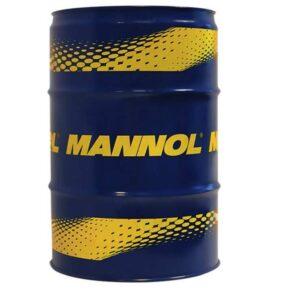 Масло MANNOL DEXRON VI 60л. арт. MN8207-60