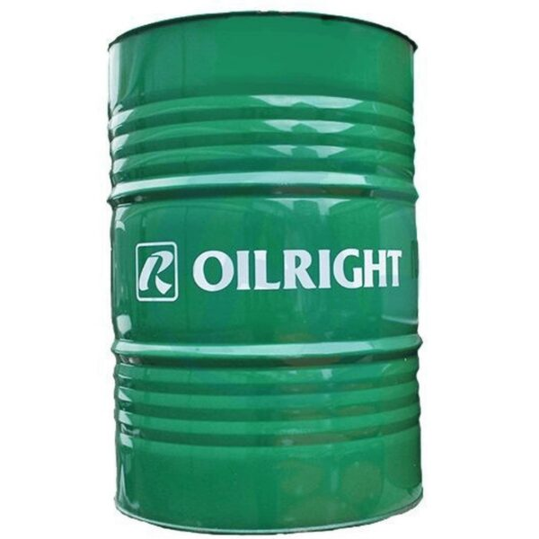 Масло OIL RIGHT ТСп-15К 200л. арт. OILRIGHT-7355