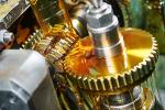 Индустриальные масла - их виды и применение