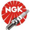 Свечи NGK - Как отличить подделку?