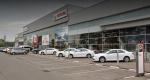 Покупка автомобиля в Тойота Центр Внуково