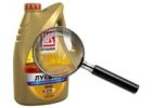 Подделка масла Лукойл - как отличить оригинал? Самая серьезная защита от подделывания!