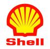 5 способов отличить настоящее масло Shell от поддельного