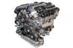 Что будет, если перелить масло в двигатель?
