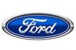 Как отличить подделку масла Форд 5w30?