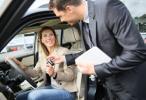 9 видов мошенничества при покупке автомобиля на вторичном рынке