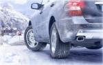 Подготовка автомобиля к зиме или не завелся - пошел пешком