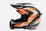 Виды шлемов: от древних времен до современных мотошлемов для скутеров