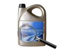 Как отличить подделку масла GM Dexos2 Long Life 5W30?
