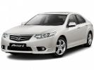 Замена масла в АКПП Хонда Аккорд