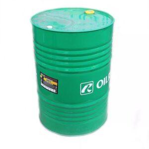 OIL RIGHT Промывочное масло 200л арт. OILRIGHT-7391