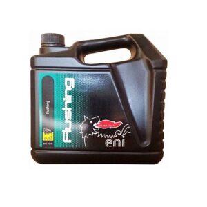 Масло промывочное ENI FLUSHING 4л арт. 8423178-021653