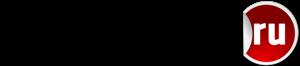 OILS-MARKET.RU